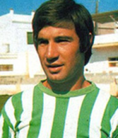 lopez-francisco-javier-betis76-77-cmf.png