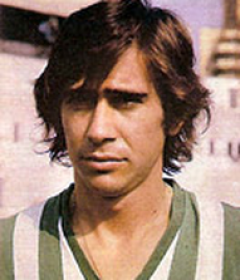 cardenosa-julio-betis76-77-lfw.png