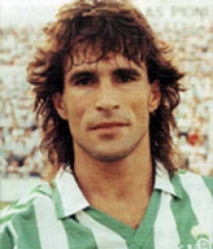 diego-rodriguez-betis86-87-rdf.png