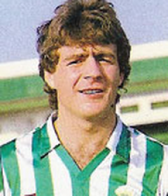 ito-andres-alonso-betis86-87-lfw.png